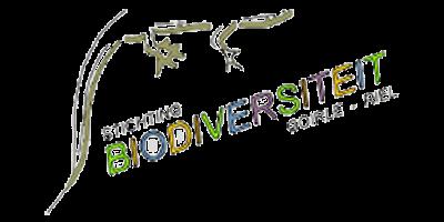 Biodiversiteitsteam Goirle