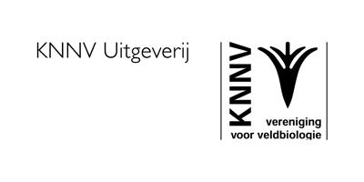 Stichting KNNV Uitgeverij