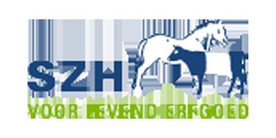 Stichting Zeldzame Huisdierrassen