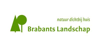 Stichting het Brabants Landschap