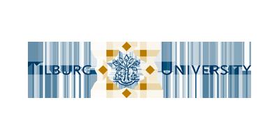 Stichting Universiteitsfonds Tilburg