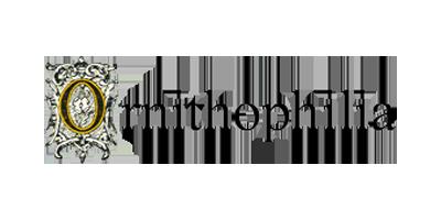 Vereniging K.N.V. Ornithophilia