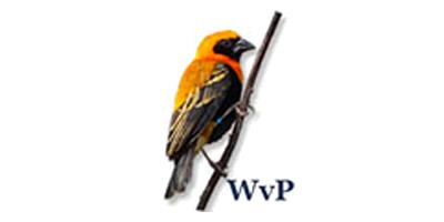 Werkgroep Ploceidae