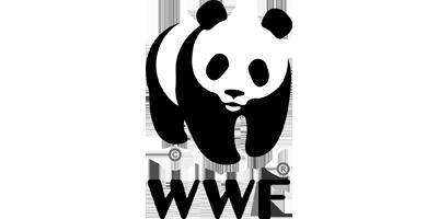 het Wereld Natuurfonds
